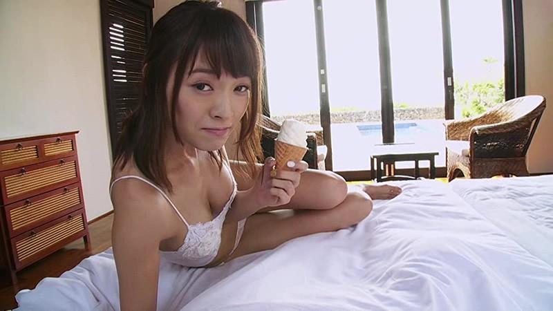 伊藤しほ乃のヌードエロ画像が100連発!元女芸人のGカップエロすぎ…!・40枚目の画像