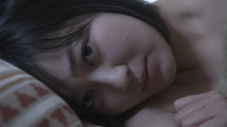 クズの本懐の濡れ場セックスエロ画像75枚|吉本実憂と池上紗理依のレズシーンもあるぞ!・47枚目の画像