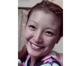 女優、アイドルのすっぴんエロ画像60枚!卒アル流出の衝撃写真あり!・47枚目の画像