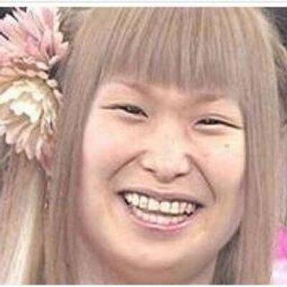 女優、アイドルのすっぴんエロ画像60枚!卒アル流出の衝撃写真あり!・49枚目の画像