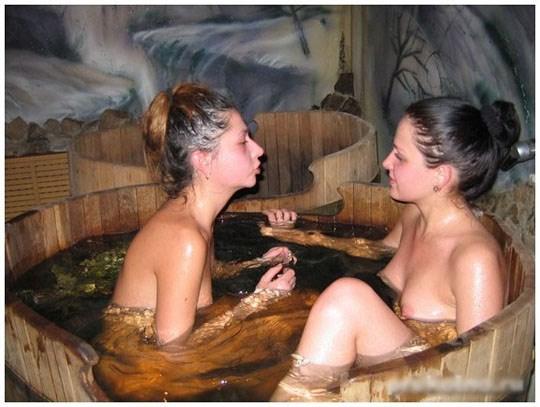 ロシアン美女のヌードエロ画像100枚!こんな売春婦ならいくらでも払うわw エロ牧場・49枚目の画像