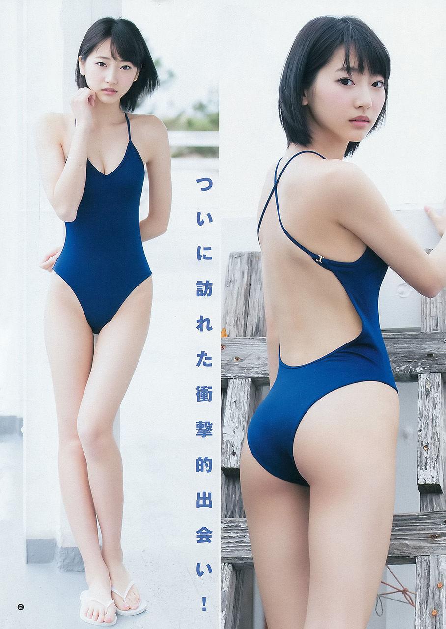 武田玲奈(20)の最新イメージDVD&グラビアエロ画像115枚・84枚目の画像