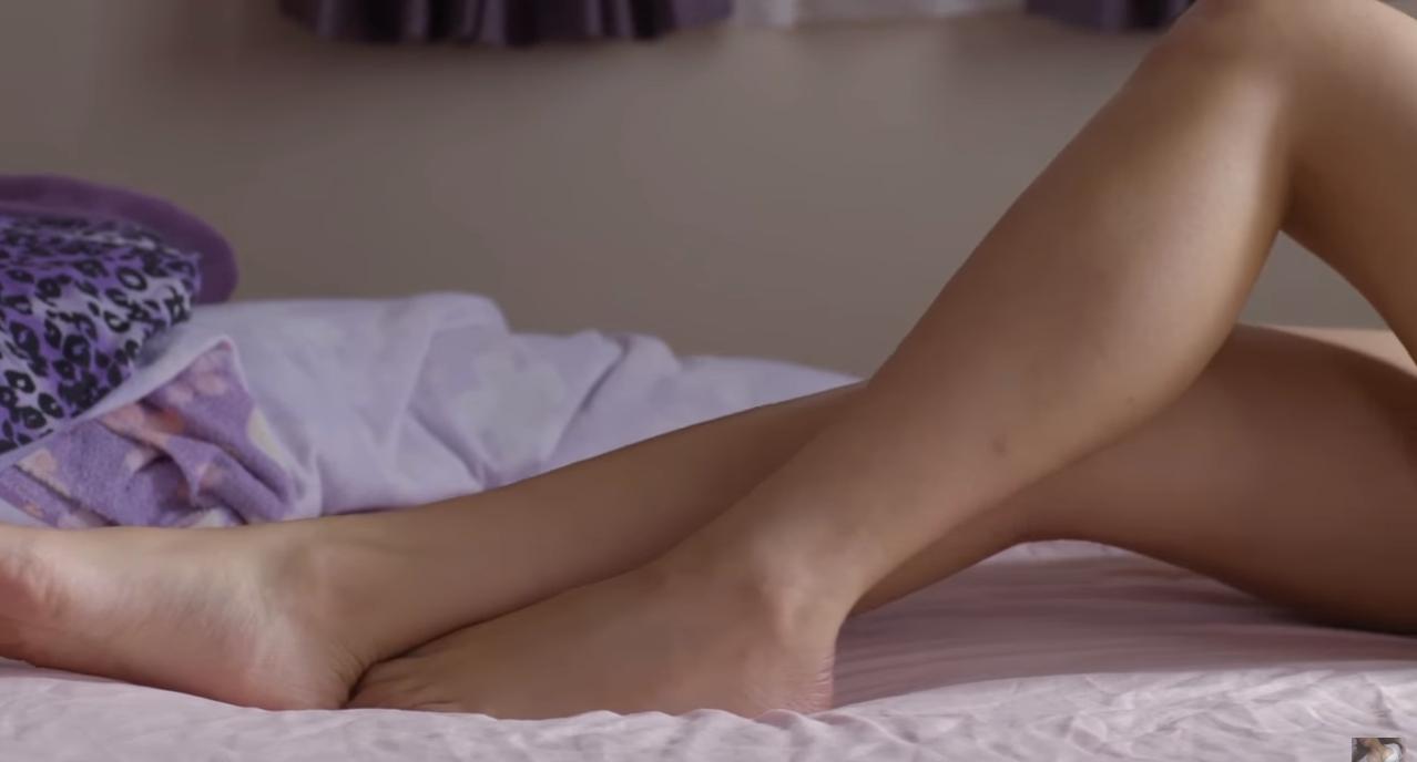 池田エライザ(21)の過激セックス濡れ場エロ画像100枚・56枚目の画像