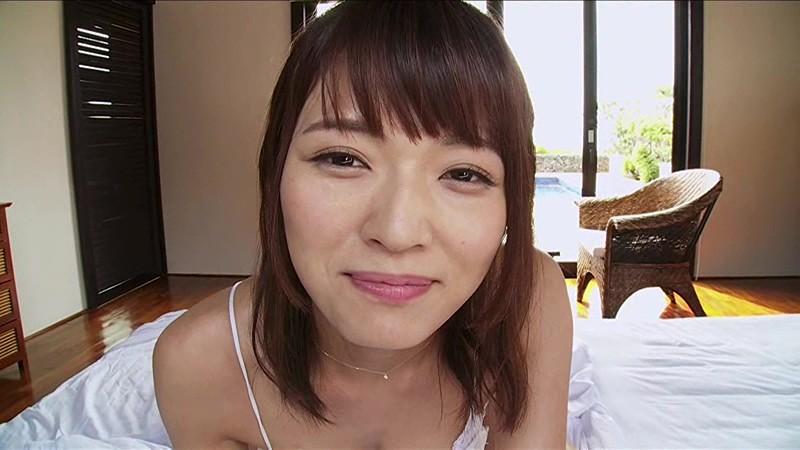 伊藤しほ乃のヌードエロ画像が100連発!元女芸人のGカップエロすぎ…!・54枚目の画像