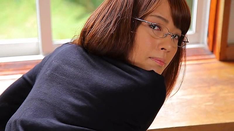 伊藤しほ乃のヌードエロ画像が100連発!元女芸人のGカップエロすぎ…!・56枚目の画像