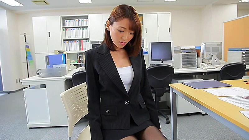 伊藤しほ乃のヌードエロ画像が100連発!元女芸人のGカップエロすぎ…!・60枚目の画像