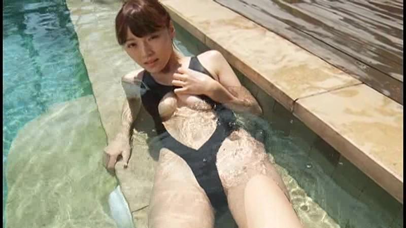 伊藤しほ乃のヌードエロ画像が100連発!元女芸人のGカップエロすぎ…!・64枚目の画像