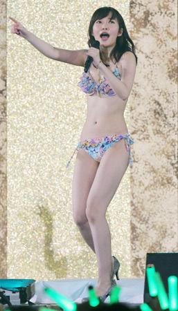 指原莉乃の最新アイコラエロ画像と伝説フェラ画像が抜ける!・72枚目の画像
