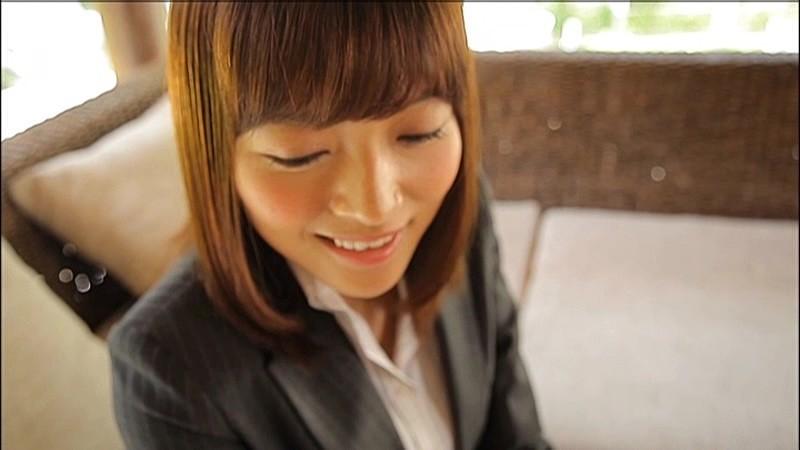 伊藤しほ乃のヌードエロ画像が100連発!元女芸人のGカップエロすぎ…!・74枚目の画像