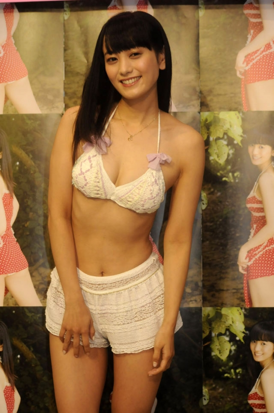 ヌード間近の女子アナ脊山麻理子のエロ画像125枚・104枚目の画像