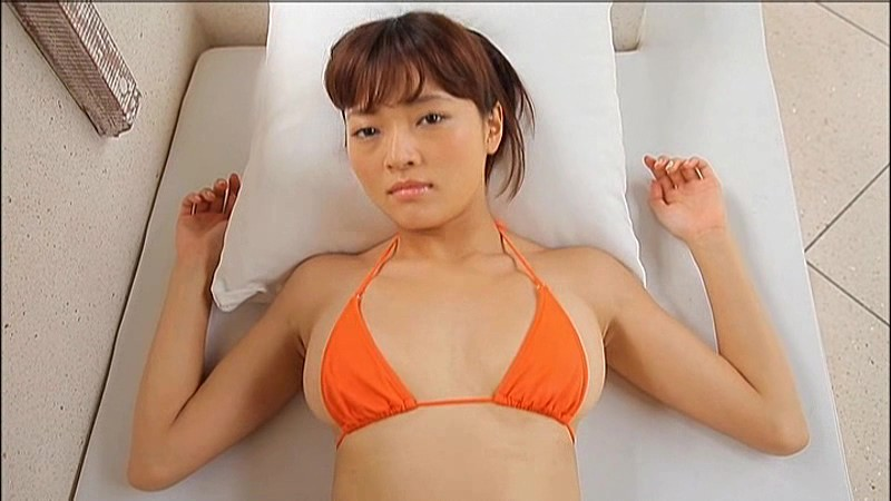 伊藤しほ乃のヌードエロ画像が100連発!元女芸人のGカップエロすぎ…!・78枚目の画像