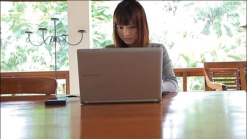 伊藤しほ乃(29)のヌードグラビア等抜けるエロ画像125枚・86枚目の画像