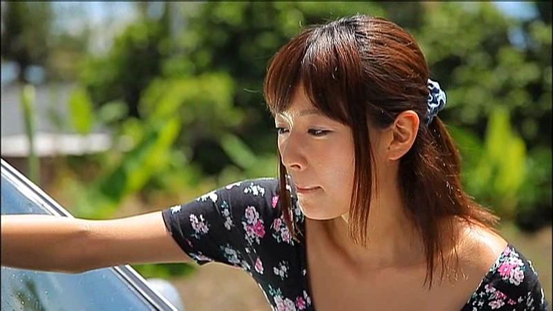 伊藤しほ乃のヌードエロ画像が100連発!元女芸人のGカップエロすぎ…!・85枚目の画像