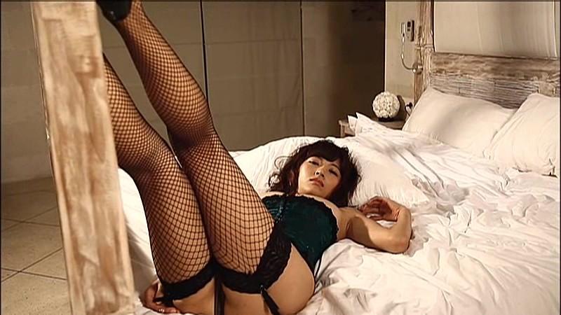 伊藤しほ乃のヌードエロ画像が100連発!元女芸人のGカップエロすぎ…!・88枚目の画像