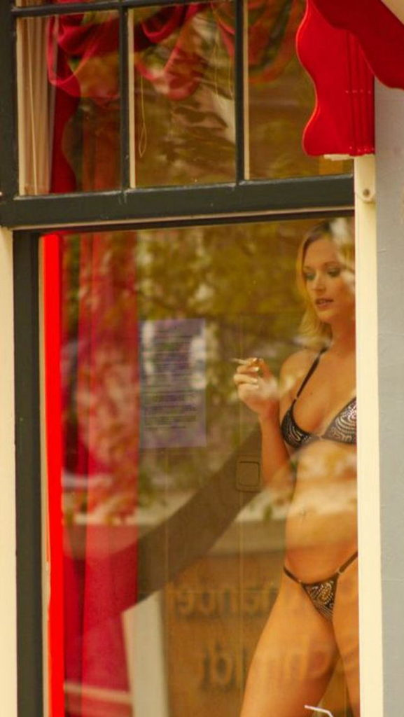ロシアン美女のヌードエロ画像100枚!こんな売春婦ならいくらでも払うわw エロ牧場・88枚目の画像