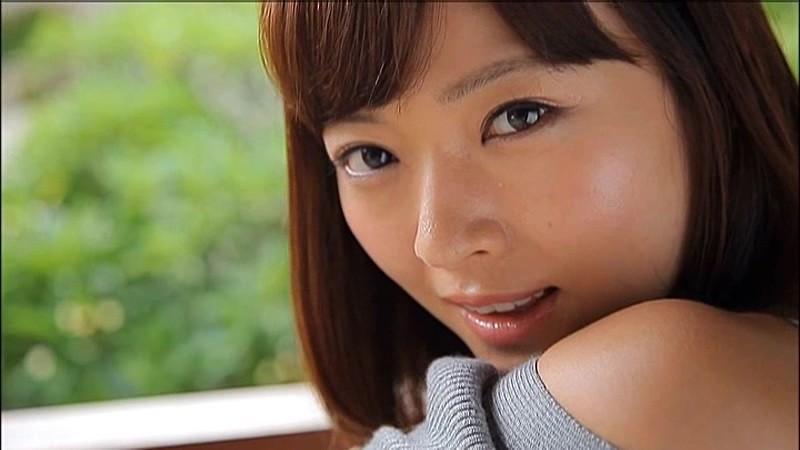 伊藤しほ乃のヌードエロ画像が100連発!元女芸人のGカップエロすぎ…!・93枚目の画像