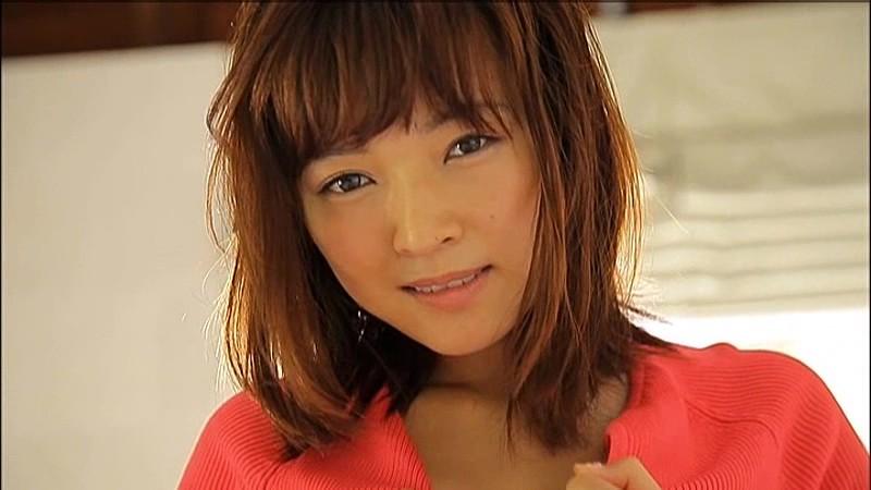 伊藤しほ乃のヌードエロ画像が100連発!元女芸人のGカップエロすぎ…!・95枚目の画像