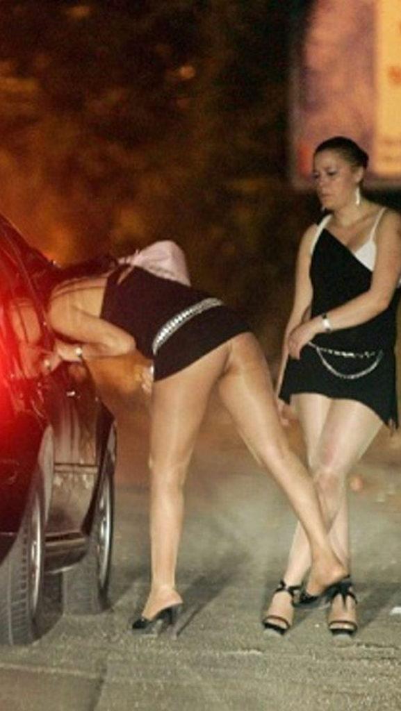 ロシアン美女のヌードエロ画像100枚!こんな売春婦ならいくらでも払うわw エロ牧場・95枚目の画像