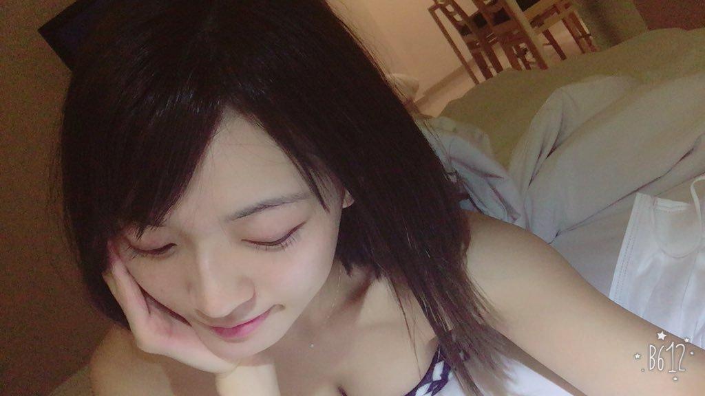 伊藤しほ乃のヌードエロ画像が100連発!元女芸人のGカップエロすぎ…!・98枚目の画像