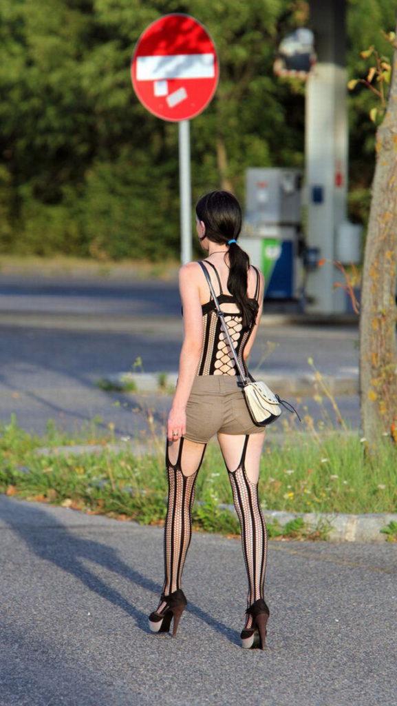 ロシアン美女のヌードエロ画像100枚!こんな売春婦ならいくらでも払うわw エロ牧場・98枚目の画像
