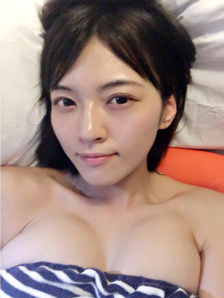 伊藤しほ乃のヌードエロ画像が100連発!元女芸人のGカップエロすぎ…!・101枚目の画像