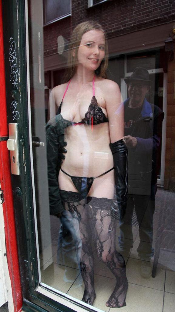 ロシアン美女のヌードエロ画像100枚!こんな売春婦ならいくらでも払うわw エロ牧場・103枚目の画像