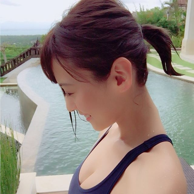 伊藤しほ乃のヌードエロ画像が100連発!元女芸人のGカップエロすぎ…!・104枚目の画像