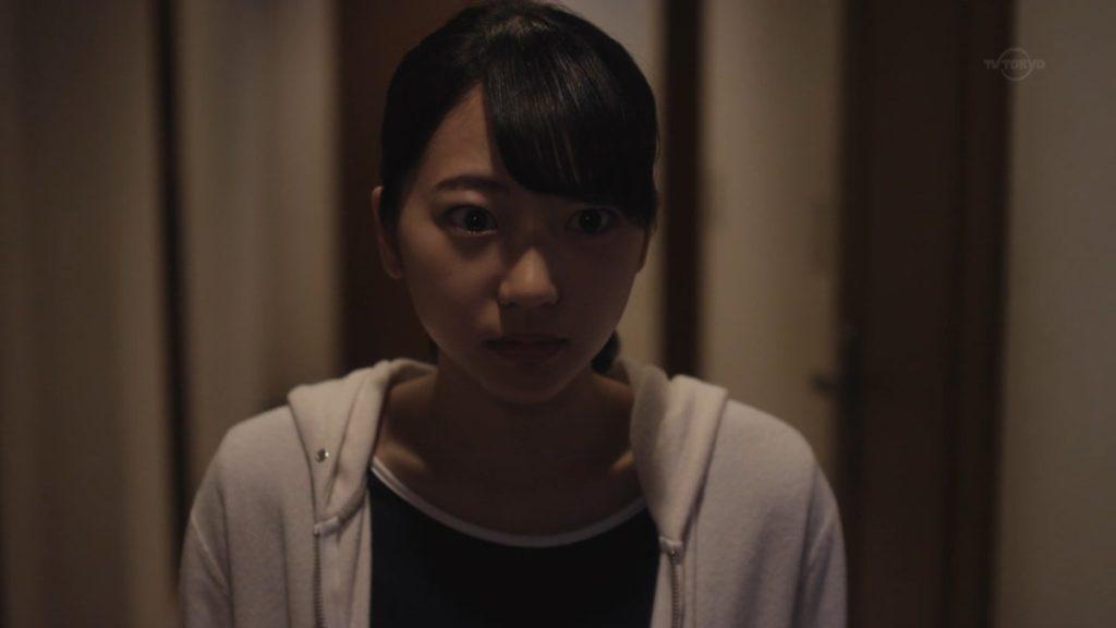 武田玲奈(20)の最新イメージDVD&グラビアエロ画像115枚・103枚目の画像