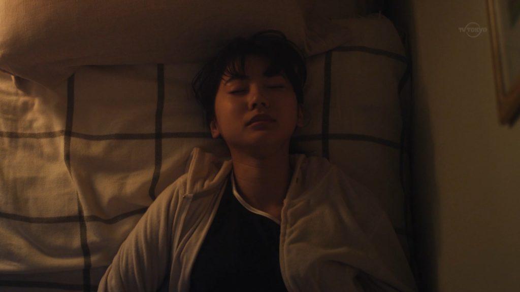 武田玲奈(20)の最新イメージDVD&グラビアエロ画像115枚・106枚目の画像