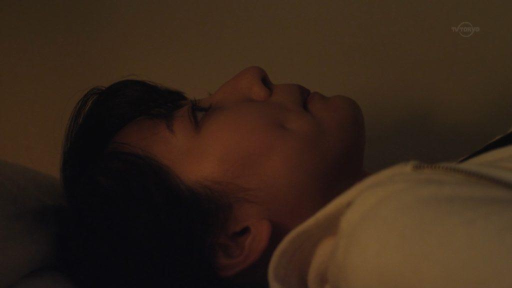武田玲奈(20)の最新イメージDVD&グラビアエロ画像115枚・107枚目の画像