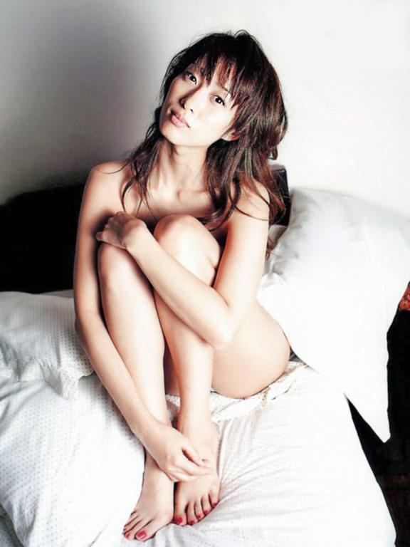 坂下千里子 ぬーどえろ写真25枚☆若かりし頃のミズ着姿がヌける☆
