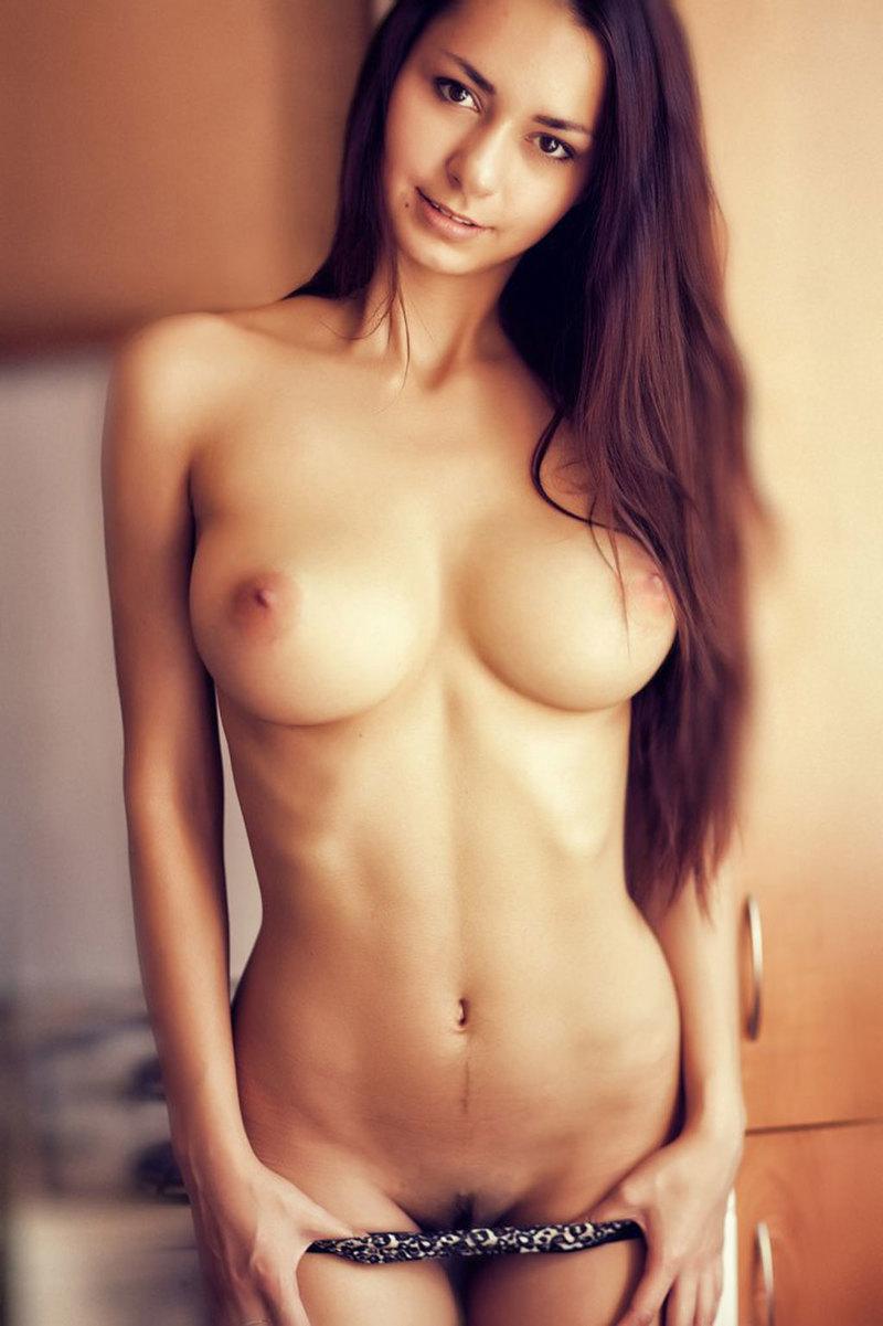 100%抜けるロシア美人モデルのヌードエロ画像40選・19枚目の画像