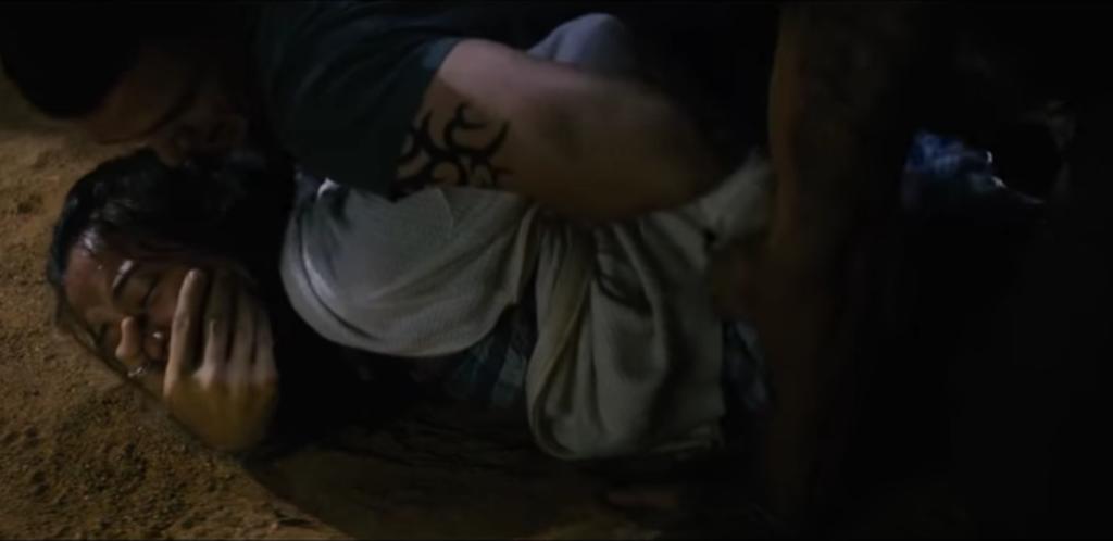 広瀬すず「チアダン」エロ画像81枚!チアガール姿の股間&脇チラ見放題!・43枚目の画像