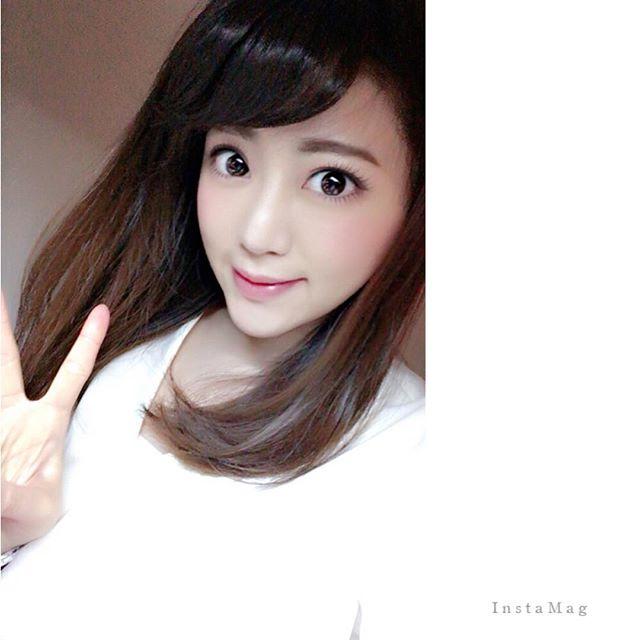 谷亜沙子アナ(23)のFカップ谷間のグラビアエロ画像22枚・4枚目の画像