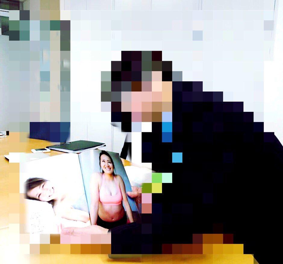 元なでしこJAPANの丸山桂里奈の巨乳グラビア画像33枚・6枚目の画像