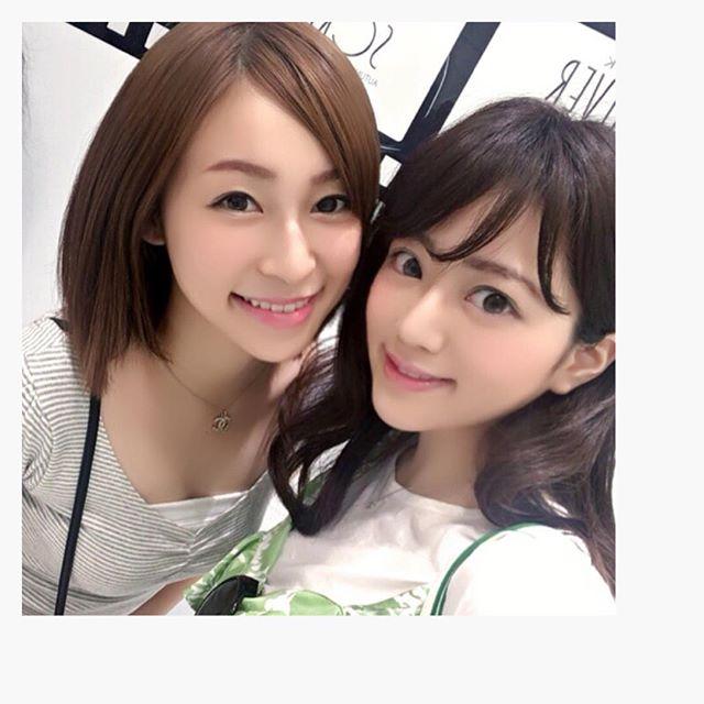 谷亜沙子アナ(23)のFカップ谷間のグラビアエロ画像22枚・5枚目の画像