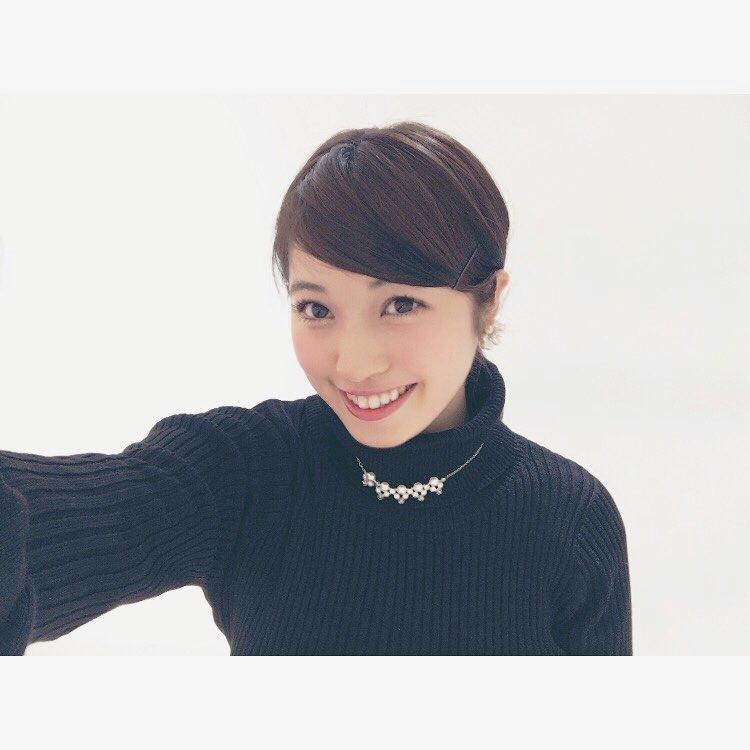 "MIYU(18)""みゆパイ""を拝める水着グラビアエロ画像65枚・42枚目の画像"