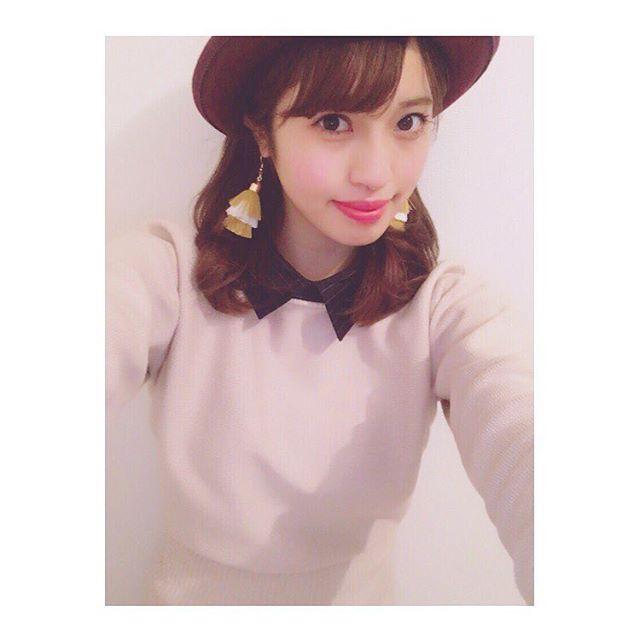 "MIYU(18)""みゆパイ""を拝める水着グラビアエロ画像65枚・43枚目の画像"