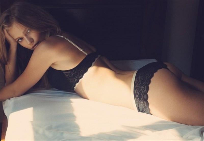 100%抜けるロシア美人モデルのヌードエロ画像40選・10枚目の画像