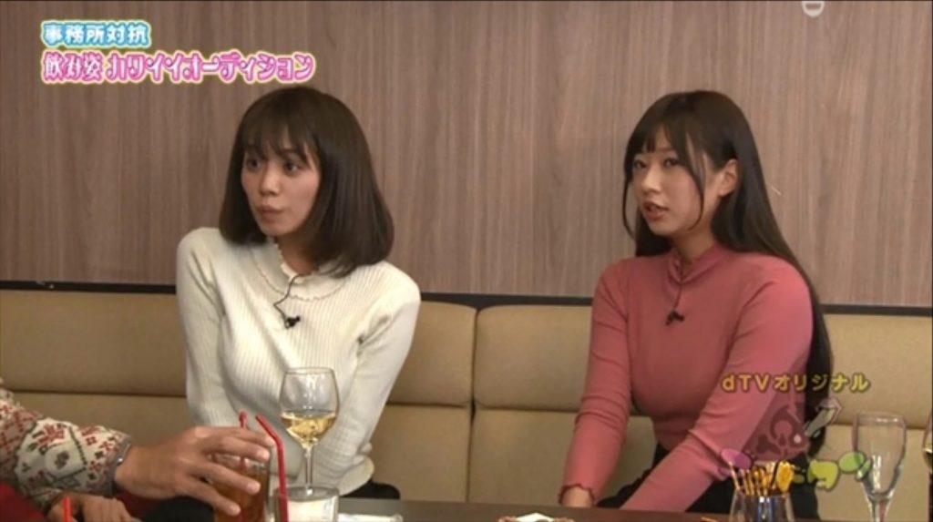 菜乃花の最新エロ画像100枚!アイコラ級のIカップグラビア!・25枚目の画像
