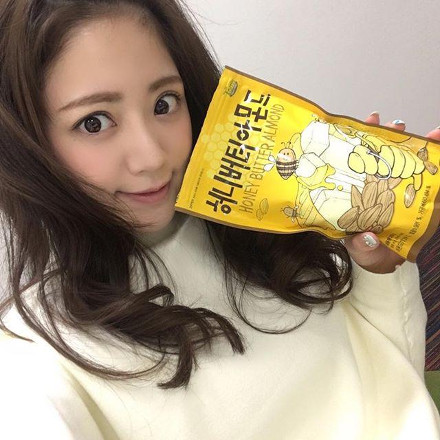 谷亜沙子アナ(23)のFカップ谷間のグラビアエロ画像22枚・9枚目の画像