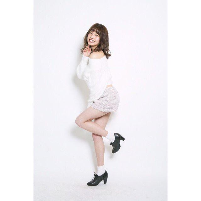 "MIYU(18)""みゆパイ""を拝める水着グラビアエロ画像65枚・53枚目の画像"