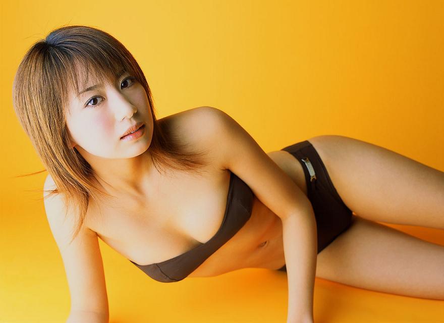 東原亜希(34)の乳首丸出しヌードエロ画像30枚・15枚目の画像