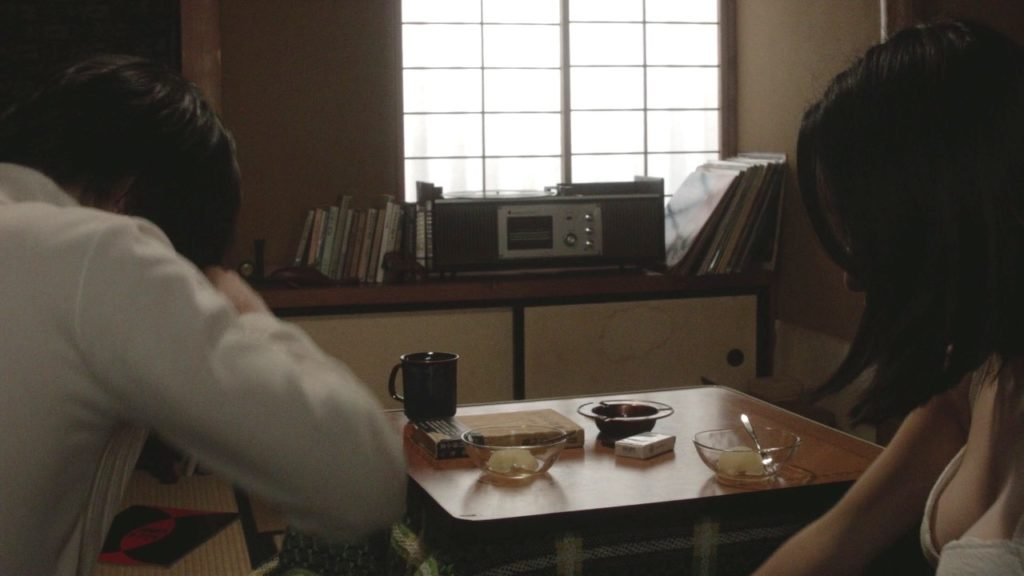 成海璃子 ヌード濡れ場エロ画像40枚!Dカップおっぱいがたまらん!・11枚目の画像