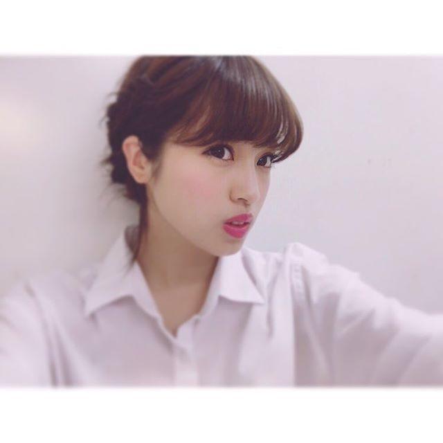 "MIYU(18)""みゆパイ""を拝める水着グラビアエロ画像65枚・54枚目の画像"