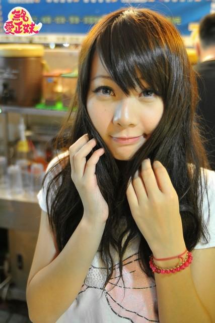 台湾人気モデルの張香香のハメ撮り流出エロ画像25枚・13枚目の画像