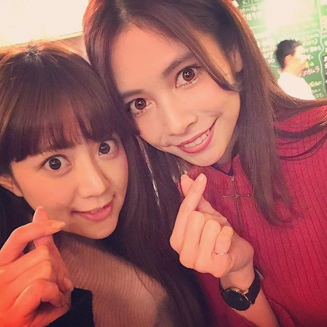 谷亜沙子アナ(23)のFカップ谷間のグラビアエロ画像22枚・13枚目の画像