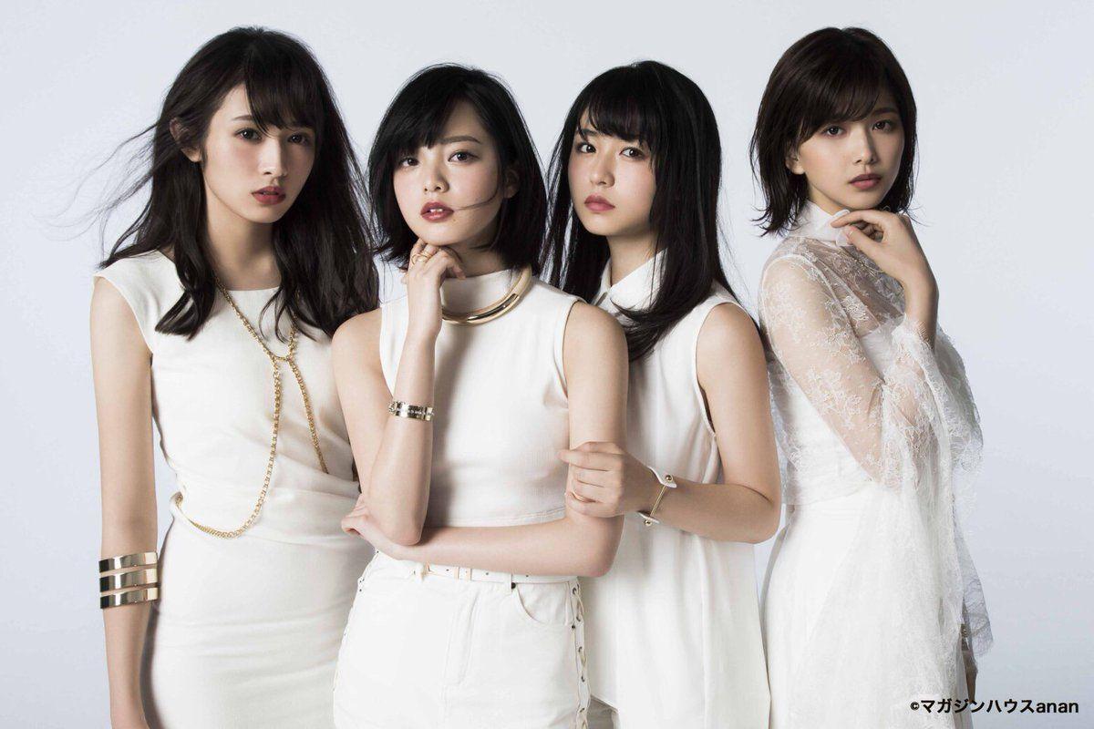 欅坂46センター平手友梨奈のアイコラ&グラビアエロ画像58枚・64枚目の画像