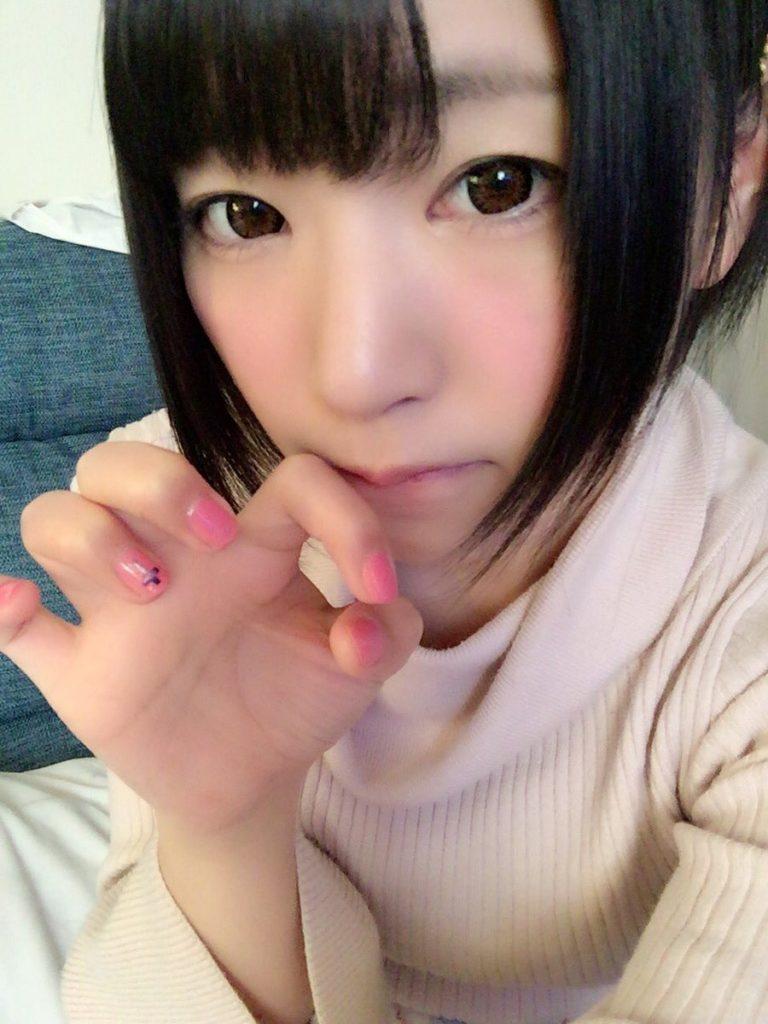 木村つな エロ画像50枚!引退してしまった合法ロリAV女優が抜ける!・14枚目の画像