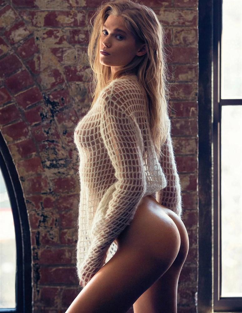 100%抜けるロシア美人モデルのヌードエロ画像40選・15枚目の画像